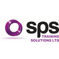 SPS Training