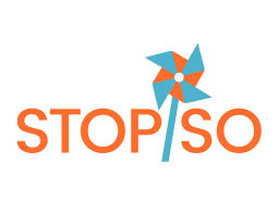 StopSO