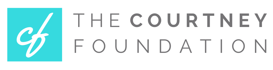 The Courtney Foundation