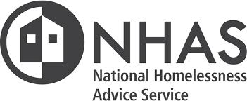 National Homelessness Advice Service