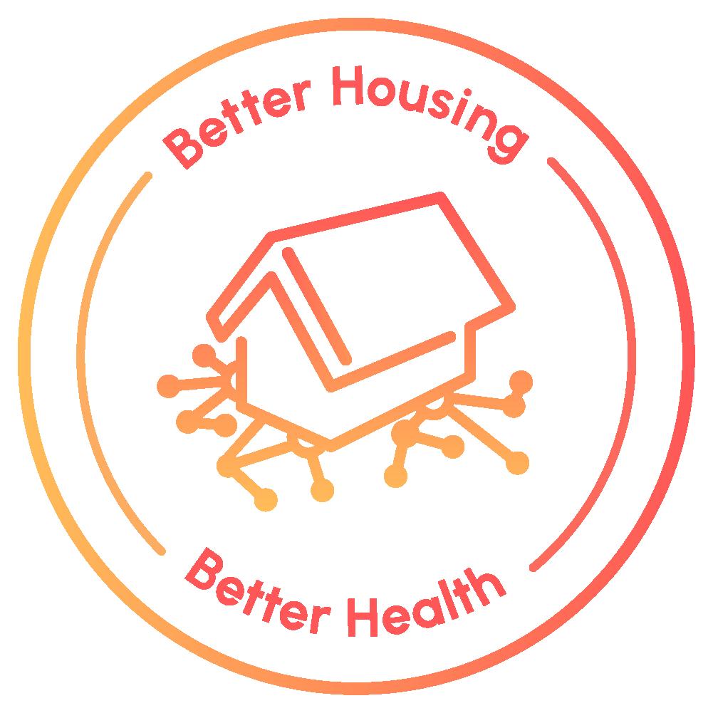 Better Housing Better Health